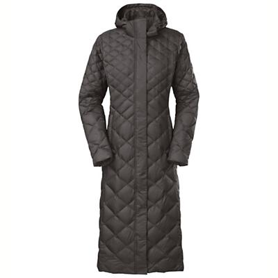 The North Face Women's Transit Triple C Jacket