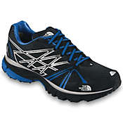 The North Face Men's Ultra Equity Shoe