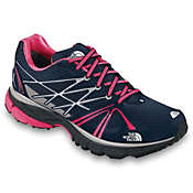 The North Face Women's Ultra Equity Shoe