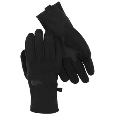 The North Face WindWall Etip Glove