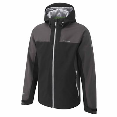 Craghoppers Men's Adrik Jacket