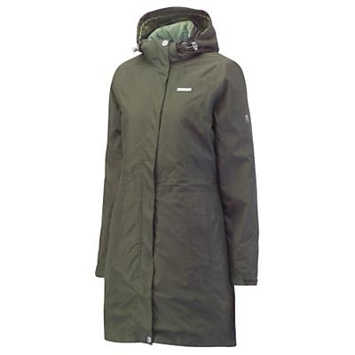 Craghoppers Women's Milford 3-in-1 Jacket
