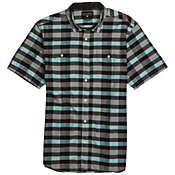 Billabong Men's Upland Shirt