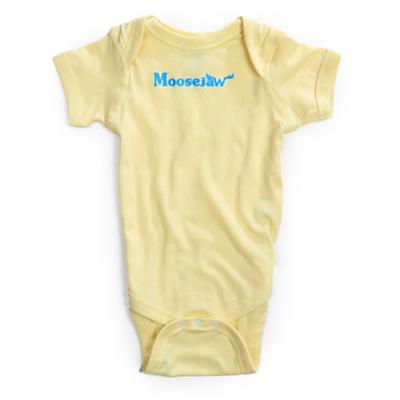 Moosejaw Baby Original One-Z