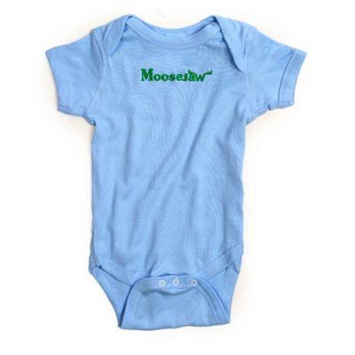 Moosejaw Baby Original One-Z