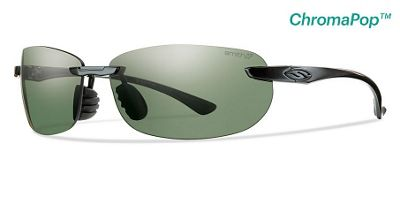 Smith Turnkey ChromaPop Polarized Sunglasses