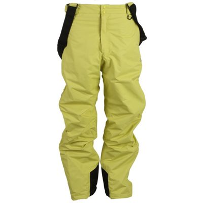 Trespass Bezzy Snowboard Pants - Men's
