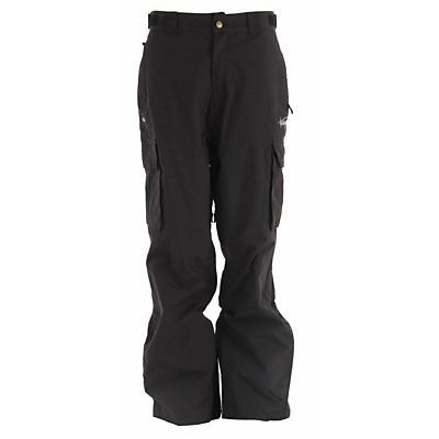 Trespass Acknowledgement Snowboard Pants - Men's