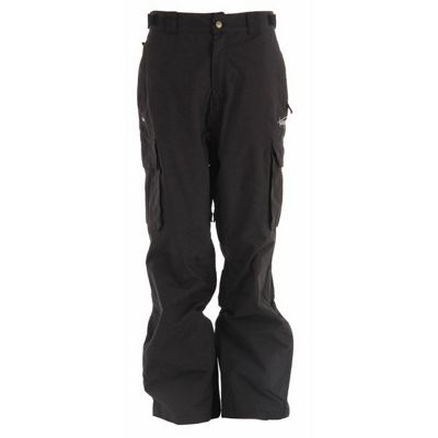 Trespass Acknowledgement Snowboard Pants - Men's
