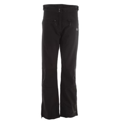 Trespass Squidge Pants - Women's