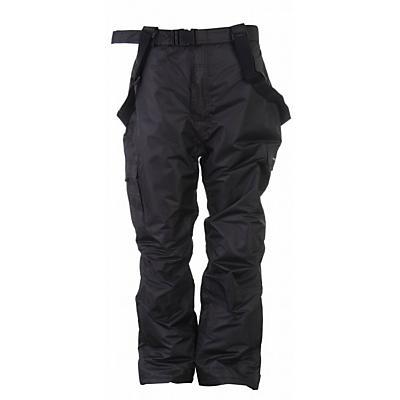 Trespass Seige Plus Snowboard Pants - Men's
