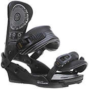 Union Danny Kass Snowboard Bindings - Men's