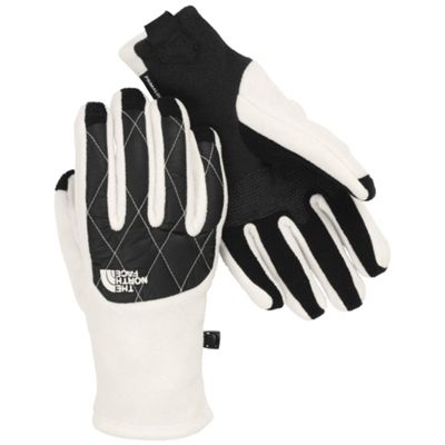The North Face Women's ThermoBall Etip Glove