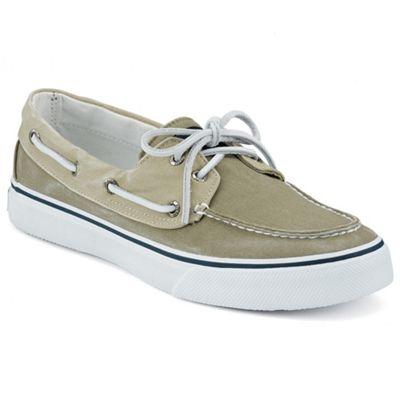 Sperry Men's Bahama 2 Eye Shoe