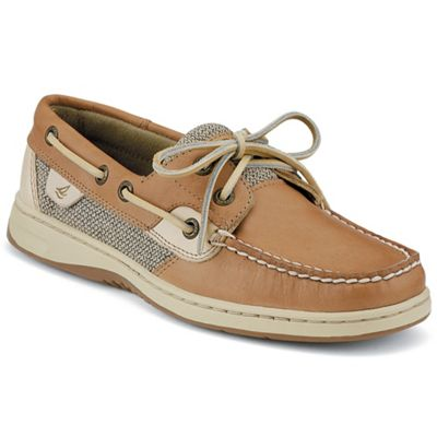 Sperry Women's Bluefish 2 Eye Shoe
