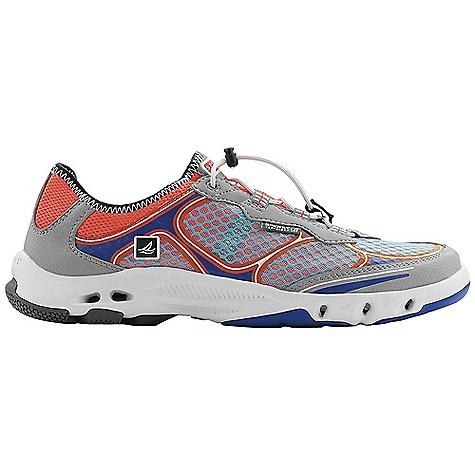 Sperry Men's H20 Escape Bungee Shoe