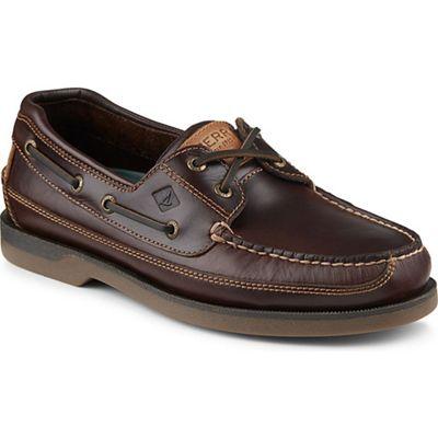 Sperry Men's Mako 2 Eye Shoe