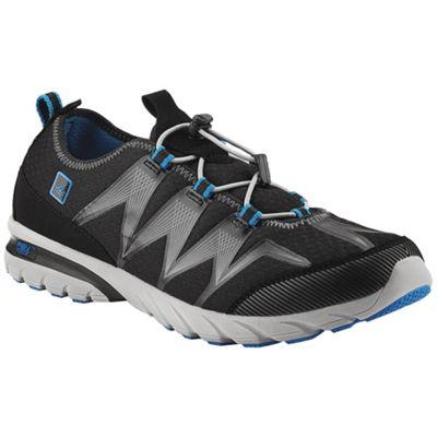 Sperry Men's Shock Light 2 Shoe