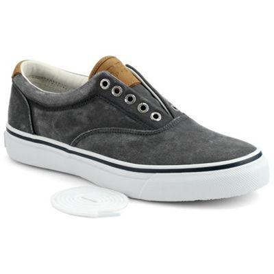 Sperry Men's Striper CVO Shoe