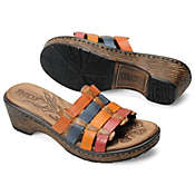 Born Footwear Women's Lolo Sandal