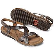 Born Footwear Women's Rainey Sandal