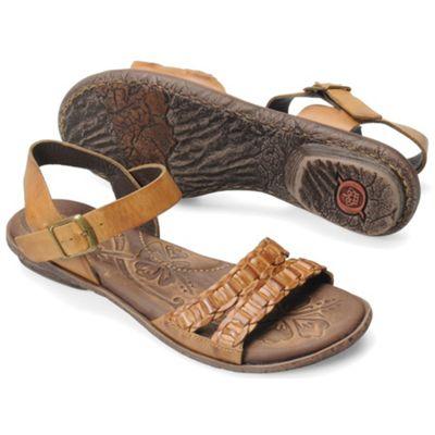Born Footwear Women's Tulum Sandal