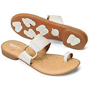 Born Footwear Women's Yana Sandal