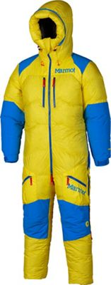 Marmot Men's 8000M Suit