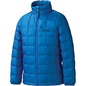 Marmot Boys' Ajax Jacket