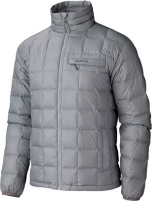 Marmot Men's Ajax Jacket