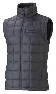 Marmot Men's Ajax Vest