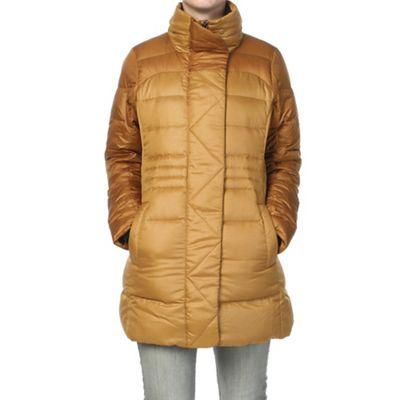 Marmot Women's Alderbrook Jacket