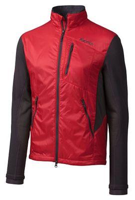 Marmot Men's Alpha Pro Jacket