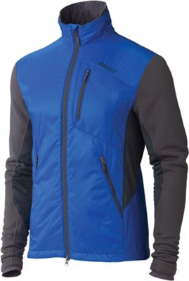 Marmot Men's Alpha Pro Jacket