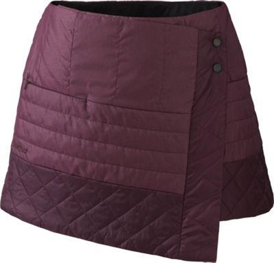 Marmot Women's Annabelle Insulated Skirt
