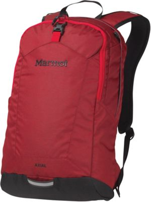 Marmot Axial Pack