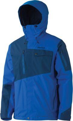 Marmot Men's Boot Pack Jacket