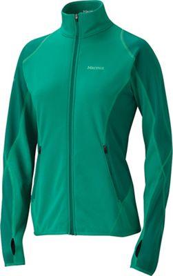 Marmot Women's Caldus Jacket