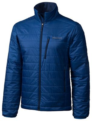 Marmot Men's Calen Jacket