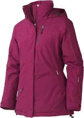 Marmot Women's Courchevel Jacket