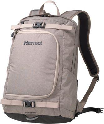Marmot Curbside Pack