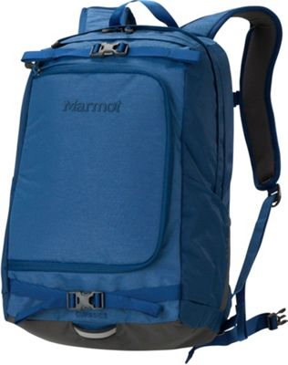 Marmot Curbside Pack