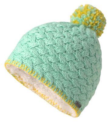 Marmot Women's Denise Hat