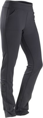 Marmot Women's Everyday Knit Pant