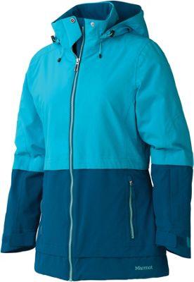 Marmot Women's Excellerator Jacket
