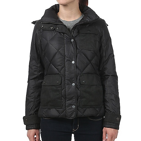 Marmot Fab Down Jacket