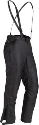 Marmot Men's First Light Pant