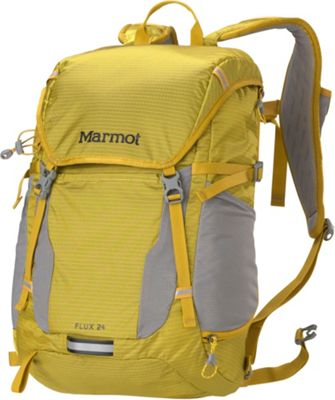 Marmot Flux 24 Pack