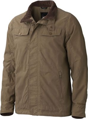 Marmot Men's Forshea Jacket