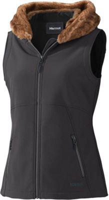Marmot Women's Furlong Vest